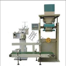 呼和浩特10kg粉剂自动包装机-内蒙古包装机