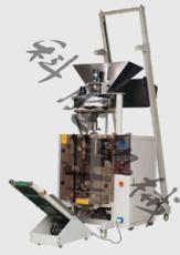 呼和浩特200容积计量自动包装机--内蒙古包装机