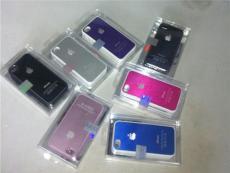 蘋果手機外置電池 蘋果手機后備電池