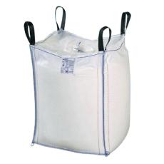 新泰噸袋 寧陽噸袋 肥城噸袋