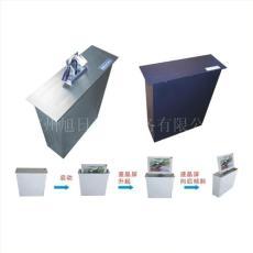 廣州液晶顯示器桌面升降器生產廠家