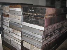 特價 廠價特批T10A冷作模具钢大量現貨供應專線送貨