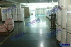 華富電器工廠倉庫可拆裝貨架 牧隆貨架專家