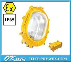 优质产品BFE8120内场防爆应急灯报价BFE8120