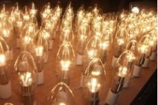 24wLED天花燈最新生產廠家報價