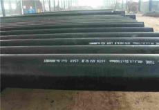 供應直縫埋弧焊鋼管 環焊對接鋼管 熱鍍鋅直縫管