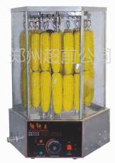 旋轉玉米燒烤機 烤玉米機 玉米機