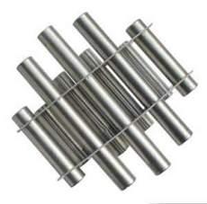 上海強力磁鐵廠家-釹鐵硼磁鐵 推薦-東莞銀磁 銀磁磁鐵