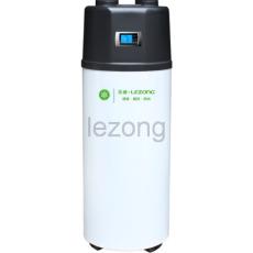 冷气热水机系列