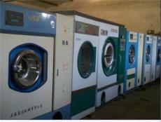 鄭州洗工裝二手洗工裝是怎么洗的