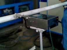 塑料管材噴碼機-上海捷印