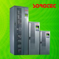 3C3高頻20-40K UPS電源