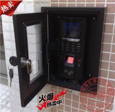 廣州門禁維修 門禁安裝 門禁系統 電子門禁安裝
