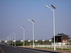 太陽能路燈廠家 太陽能路燈的廠家