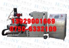 电饭煲内胆数控重型多功能抛光机HPCS433A