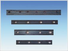 山橋鐵路器材 鐵路器材廠家 鐵路器材價格