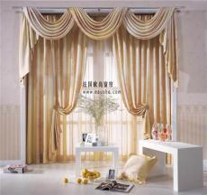 2012中國窗簾十大加盟品牌