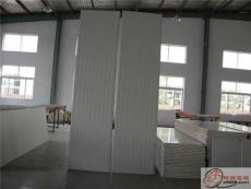 彩鋼板隔墻彩鋼板吊頂彩鋼板加工