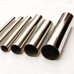 现货供应-306 / 0Cr17Ni12Mo2不锈钢管