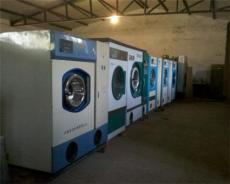 河北二手100公斤水洗機安裝調試免費上門服務