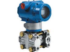 1151/3351HP型高靜壓差壓變送器