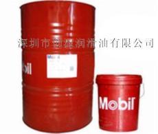 供應美孚潤滑油 美孚合成齒輪油SHC150/220/320