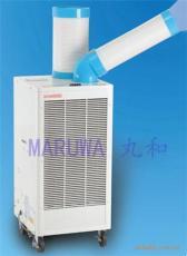 SPC-407工业空调移动空调商业空调点式空调