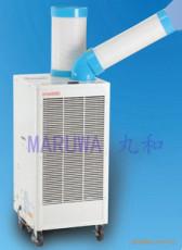 免安装自动摆头日本名牌压缩机移动空调