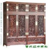 上海專業磨地板**地板維修**更換地板
