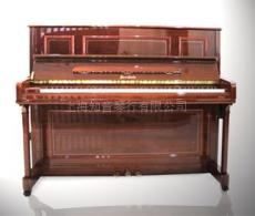 圣卡羅立式鋼琴 SY121R1W