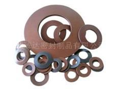 金屬纏繞墊片價格 金屬纏繞墊片廠家
