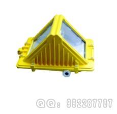礦用巷道燈 DGS70/127B C 礦用隔爆型巷道燈