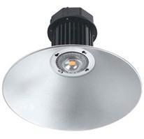 LED工矿灯外壳 高棚灯配件