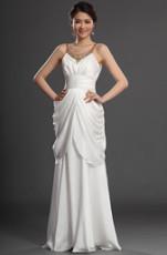 婚纱礼服出租诠释你的风情万种