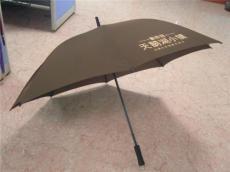 天津定做广告雨伞天津雨伞厂家专业定做广告伞礼品伞