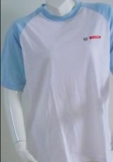 长沙T恤衫印刷厂 长沙T恤衫制作厂 长沙T恤衫生产工厂