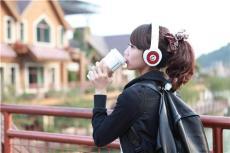 賽爾貝爾 頭戴式無線藍牙音樂耳機 G08