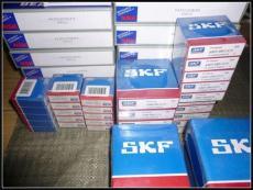 國內外最熱銷6213/VA201耐高溫進口SKF深溝球軸承