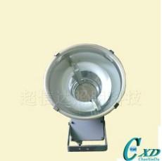 北京高頻無極燈十大品牌價格 最新型高頻無極燈 無極燈