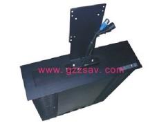 供应液晶屏升降器