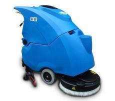 嘉得力手推式洗地機GT50