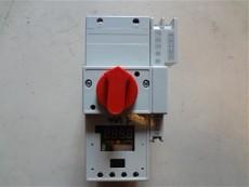 KBO-100CF控制與保護開關 消防型
