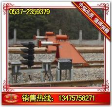 CDH型地铁液压滑动挡车器
