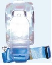 消防呼救器厂家 防爆呼救器 呼救器的说明 呼救器价格