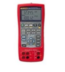 Fluke725Ex本安型多功能過程校準器 福祿克 F725Ex