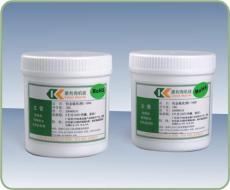 硅膠處理劑 硅膠膠水
