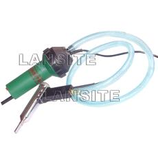 塑料热风器DSHX