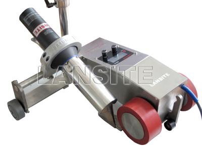 自动焊接机ZH-II