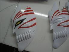 厂家直供死神面具 死神半脸面具 死神白色面具