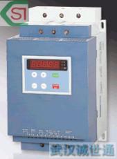 雷諾爾變頻器1000/3000系列調速器武漢一級代理